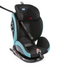 Cadeira de auto seat 4 fix octane - chicco -
