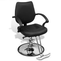 9f374b6d0a Cadeira Barbeiro Ferrante em Oferta ‹ Magazine Luiza