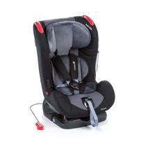 Cadeira de Carro 0, I, II (25kg) Safety 1st Recline - Black -