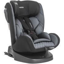 Cadeira de carro AVANTI 360 KIDDO -