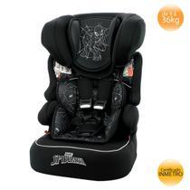 Cadeira de Carro Beline Luxe Homem Aranha de 9 a 36Kg - Marvel