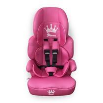 Cadeira de Carro Care C de 9 a 36 Kg Maxi Baby - Princesas -