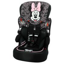 Cadeira de Carro Disney Kalle Minnie Mouse Typo (9 à 36kg) - Team Tex