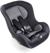 Cadeira De Carro Infantil De 0 A 25kg Status Voyage Preto - Dorel