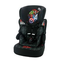 Cadeira de Carro Marvel Kalle Avengers (9 à 36kg) - Team Tex