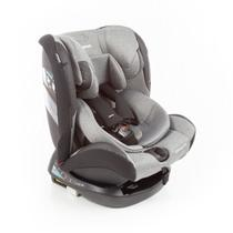 Cadeira de Carro Ottima FX Grey Brave 0 a 36kg - Infanti -