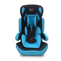 Cadeira de Carro TX 9 a 36 Kg Azul Star Baby -