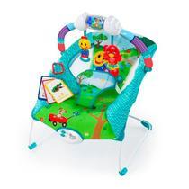 Cadeira de Descanso Color Square - Weeler -