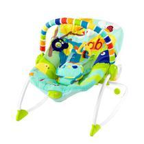 Cadeira de Descanso e Balanço Até 18 Kg - Weeler -