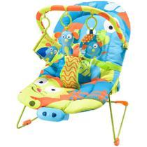 Cadeira de Descanso Multikids 0 a 15kg Bb362 -