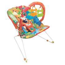 Cadeira de Descanso Musical Savana Maxibaby com Mordedor - Maxi Baby