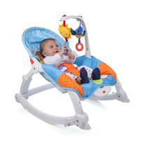 Cadeira de Descanso Pisolino Infanti Farm -