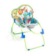 Cadeira de Descanso Sunshine Baby - Dorel