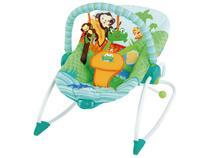 Cadeira de Descanso Weeler Macaco - com Móbile