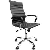 Cadeira de Escritório Esteirinha P-720 - Prizi