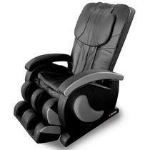 Cadeira de Massagem Kikos G500 -