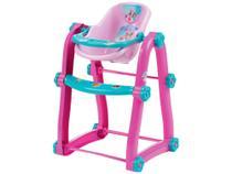 Cadeira de Refeição Sonho Encantado 67 - Biemme -