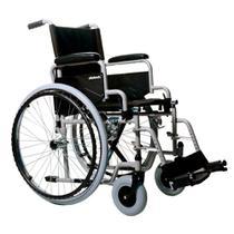 Cadeira de Rodas Centro S1 - OttoBock-40 -