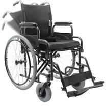 Cadeira de Rodas D400 T40 Dellamed -