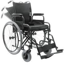 Cadeira de Rodas D400 T44 Dellamed -
