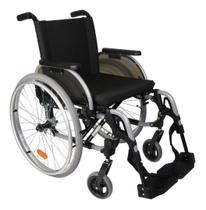 Cadeira De Rodas Dobrável Ottobock M1 -