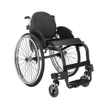 Cadeira de Rodas Monobloco M3 Ortobras -
