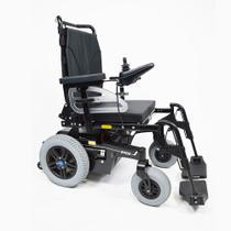 Cadeira de Rodas Motorizada B400 Facelift 44 - Ottobock -