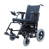 Cadeira De Rodas Motorizada Compact 13 Tamanho M - 41cm Freedom -