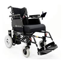 Cadeira de Rodas Motorizada Dobrável modelo LY103 - Praxis -