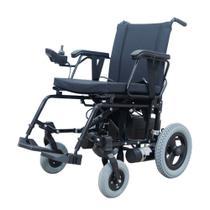 Cadeira de Rodas Motorizada Freedom Compact 13 - L 41cm -