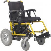 Cadeira de rodas motorizada Freedom Compact 13 -