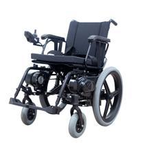 Cadeira de Rodas Motorizada Freedom Compact 20 - L 37cm (P) -