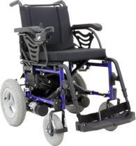 Cadeira de Rodas Motorizada Freedom Lumina 13/20 -