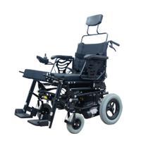 Cadeira de Rodas Motorizada Freedom Stand Up - L 45 cm -
