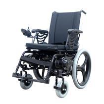 Cadeira de Rodas Motorizada Freedom Styles 20 - L 37cm (P) -