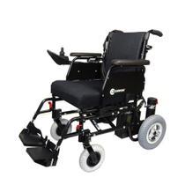 Cadeira de Rodas Motorizada LY-EB103-S - Comfort
