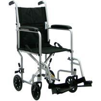 Cadeira de Rodas Série Europa Veneza 1056 - Praxis -