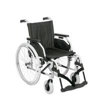 Cadeira de Rodas Start B2 43cm Ottobock -