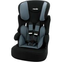 Cadeira de Seguranca P/ Carro Beline ACCESS Fonce 9A36KG PT - Gna