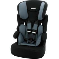 Cadeira de Seguranca P/ Carro Beline ACCESS Fonce 9A36KG PT - Nania