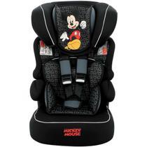 Cadeira de Seguranca P/ Carro Beline Mickey Vite 9 a 36KG. - Nania