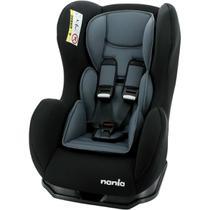 Cadeira de Seguranca P/ Carro Cosmo ACCESS Fonce 0 a 25KG PT - Nania
