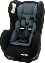 Cadeira de Seguranca P/ Carro Cosmo ACCESS Fonce 0 a 25KG PT Nania -