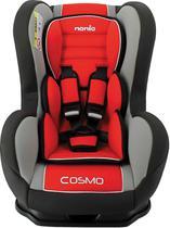 Cadeira de Seguranca P/ Carro Cosmos Carmin 0 a 25KG VM/CZ Nania -