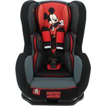 Cadeira de Seguranca P/ Carro Mickey Mouse Classique Cosmo - Nania