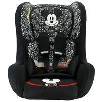 Cadeira de Seguranca P/ Carro Mickey Mouse Trio TYPO - Nania