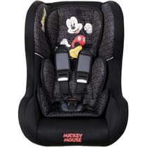 Cadeira de Seguranca P/ Carro Mickey Mouse Vite Trio Luxe - Nania
