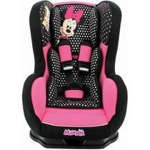 Cadeira de Seguranca P/ Carro Minnie Mouse Classique Cosmo - Nania