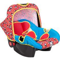 Cadeira de Seguranca P/ Carro Mulher Maravilha 0 a 13KG - Styll baby