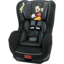 Cadeira de Seguranca P/ Carro Primo Mickey Vite 0 a 25KG - Nania